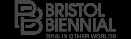 BristolBiennial2016_Full_Grey.png