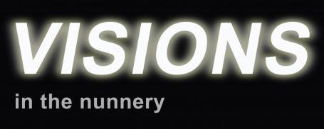 Visions Logo large.jpg