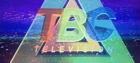 TBCTV logo.jpg